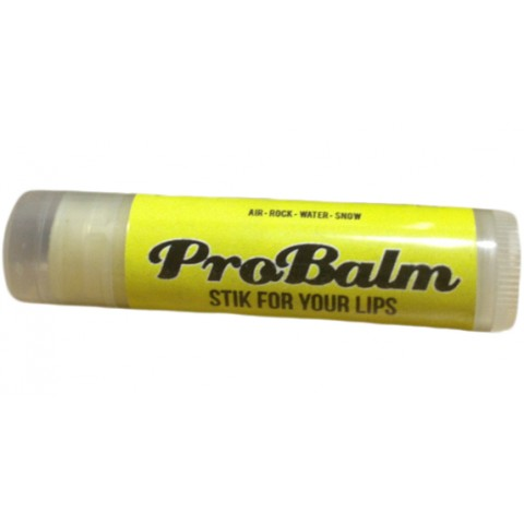 Preview of ProBalm Lip Balm