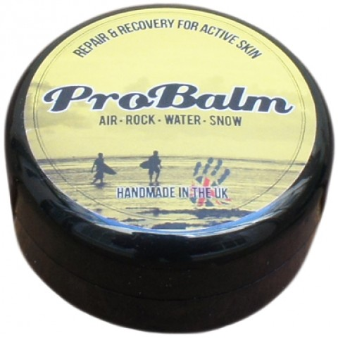 Preview of ProBalm