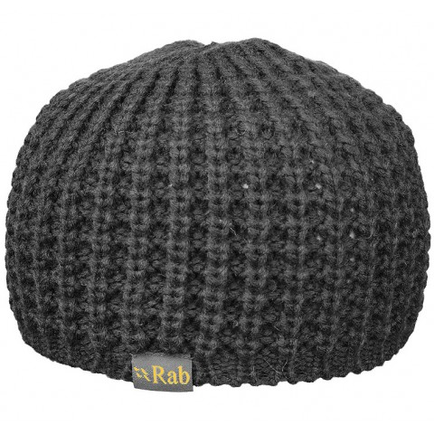 Preview of Chunky Knit Beanie
