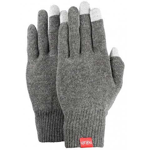 Preview of Primaloft Glove
