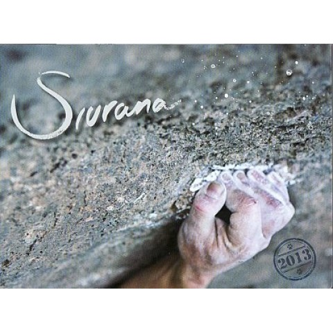 Preview of Siurana
