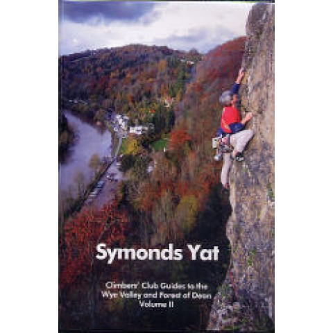 Preview of Symonds Yat