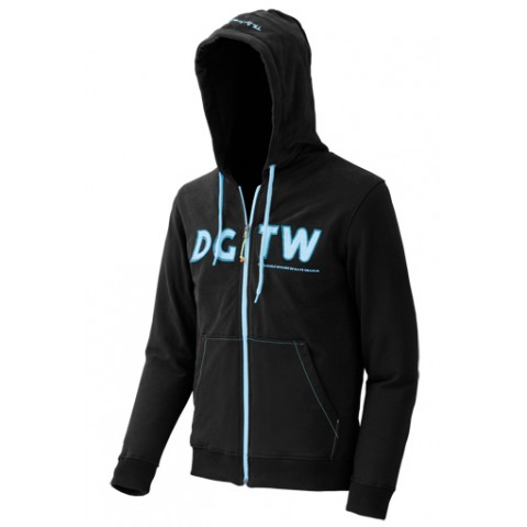 Preview of DGTW Hoody