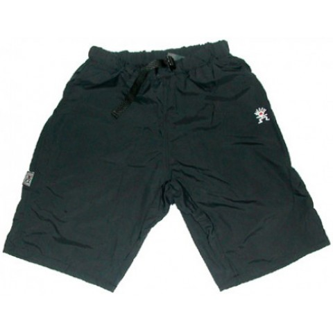 Preview of Omni Shorts