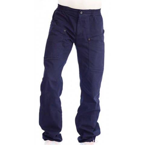 Preview of Balance Pants