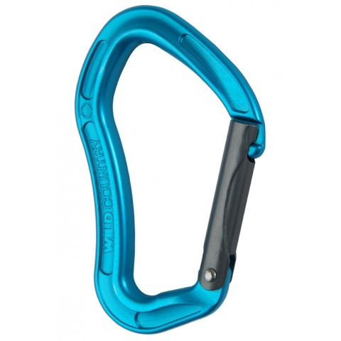 Preview of Proton Carabiner - Straight