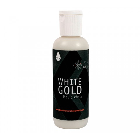 Preview of Liquid White Gold
