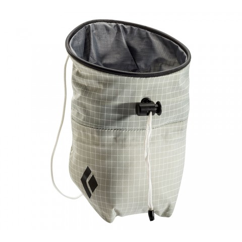 Preview of Ultralight Chalk Bag