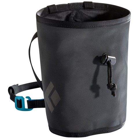 Preview of Creek Chalk Bag