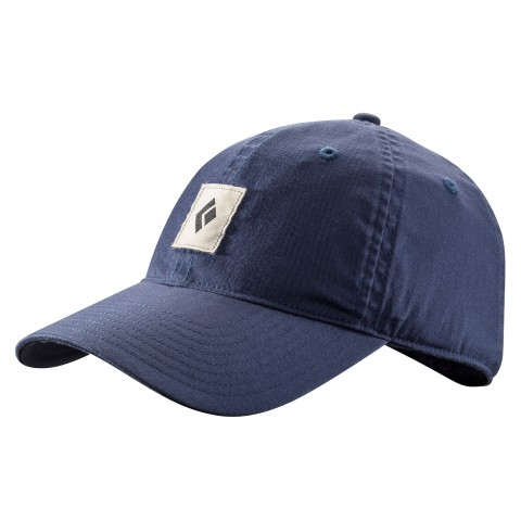Preview of Hex Hat
