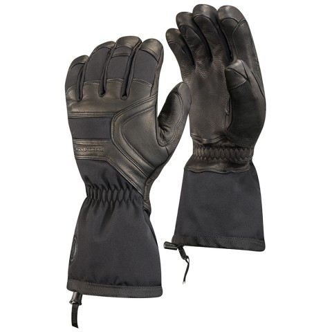 Preview of Crew Glove