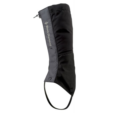Preview of Frontpoint Gaiter