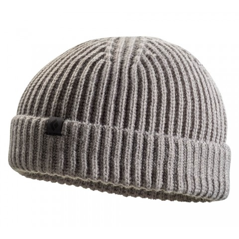 Preview of Niclas Beanie