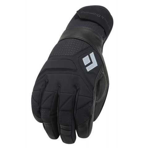 Preview of Punisher Glove