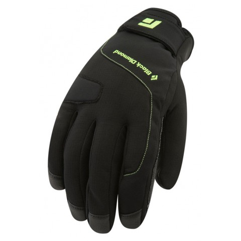 Preview of Torque Gloves - last season
