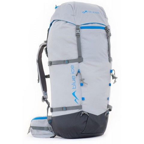 Preview of Yeti 50l