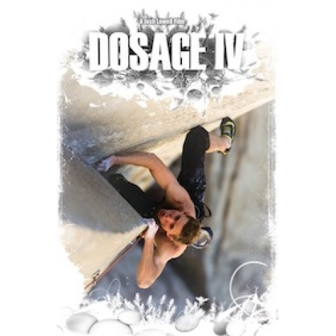 Preview of Dosage 4