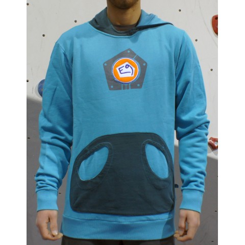 Preview of Caobi Hoodie