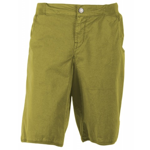 Preview of Kroc Shorts