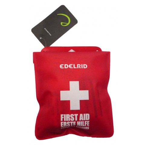 Preview of First Aid Kit