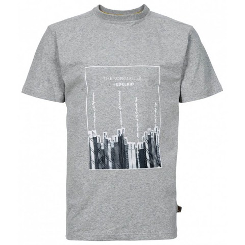 Preview of Highball T - Grey