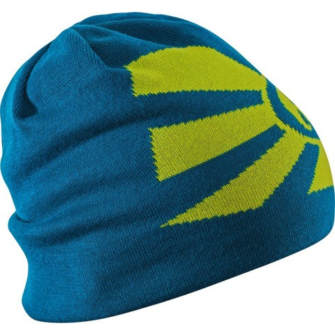 Preview of Monkee Beanie db6f1304437c