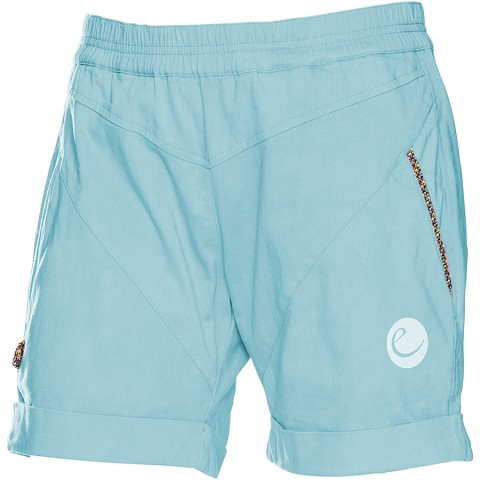 Preview of Womens Kamikaze Shorts