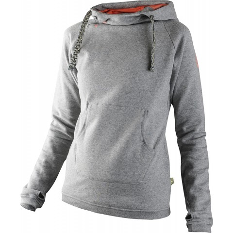 Preview of Womens Spotter Hoody