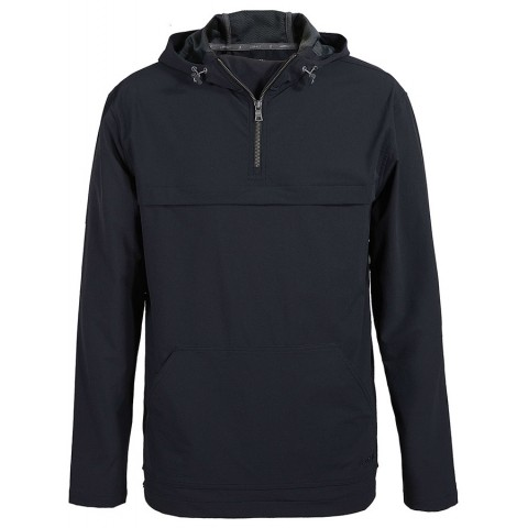 Preview of Buttermilks Climbers 1/4 Zip