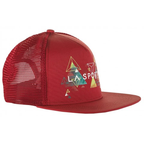 Preview of Vertriangle Cap