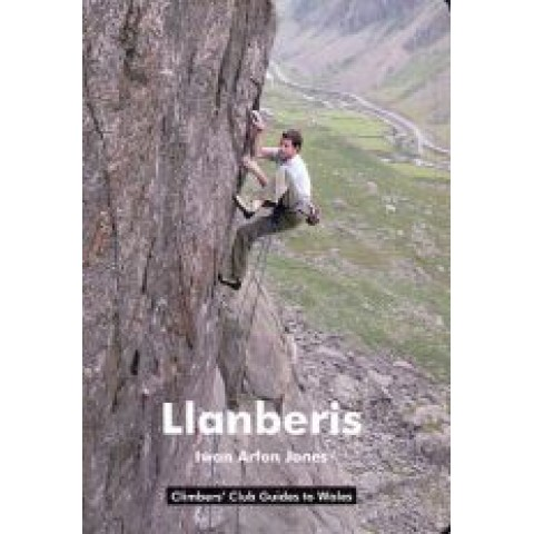 Preview of Llanberis