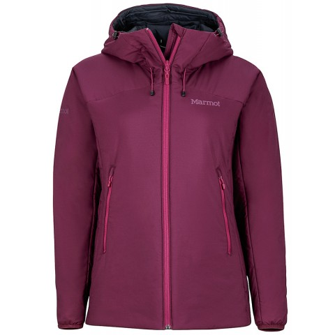 Preview of Women's Astrum Jacket