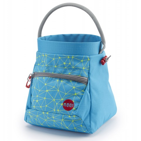 Preview of Bouldering Chalk Bucket - Special