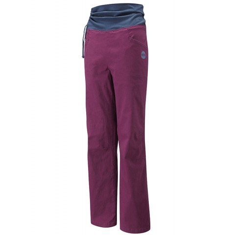 Preview of Hadley Pant