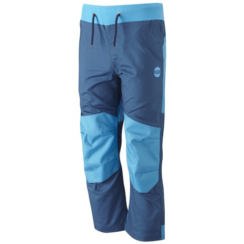 Preview of Mini Cypher Pant