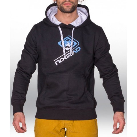 Preview of Mountain Hoody
