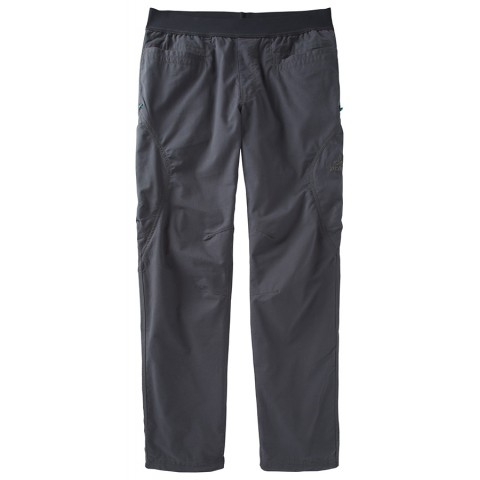 Preview of Calculus Pant