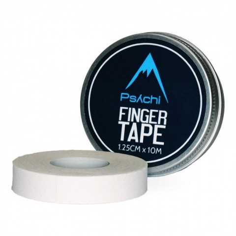 Preview of Finger Tape - 1.25cm