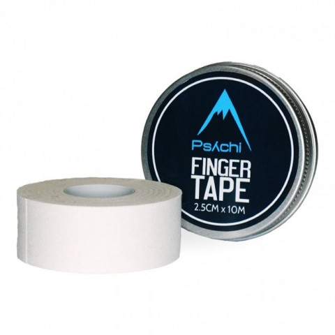 Preview of Finger Tape - 2.5cm