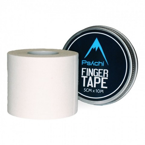 Preview of Finger Tape - 5cm