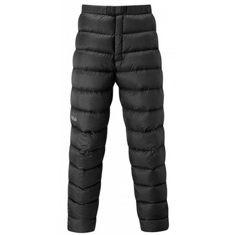 Preview of Argon Pants