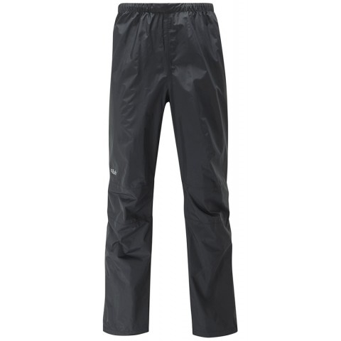 Preview of Downpour Pants