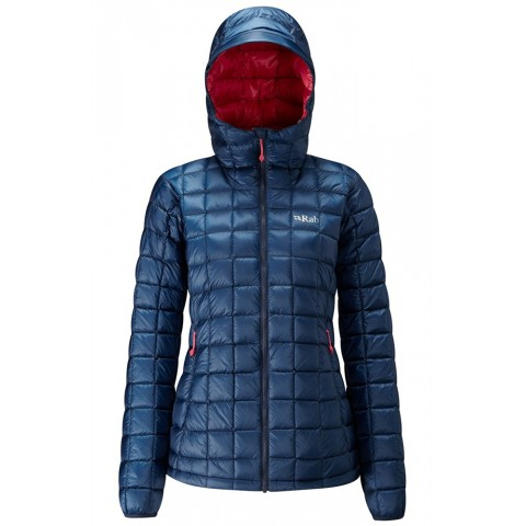 Preview of Womens Continuum Jacket