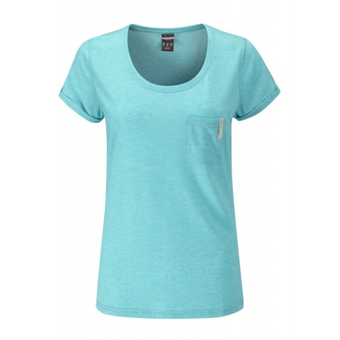 Preview of Women's Topo Tee