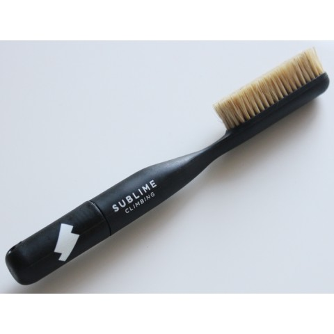 Preview of Climbing Boars Hair Brush