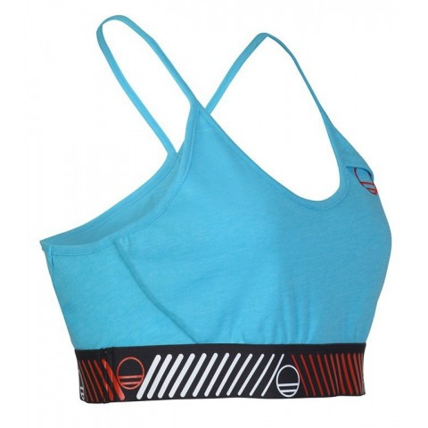 Preview of Air Bra Top