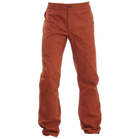 Preview of Balance Pants 2