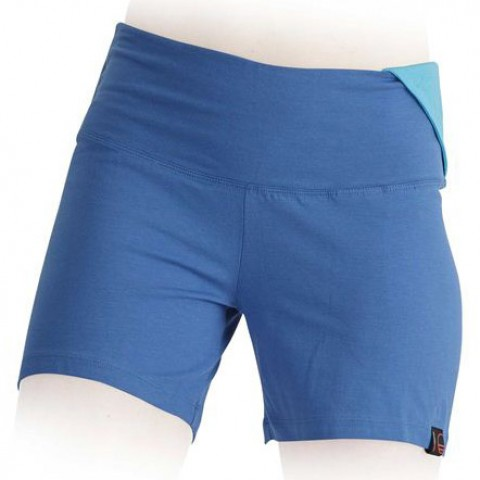 Preview of Womens Flow Shorts