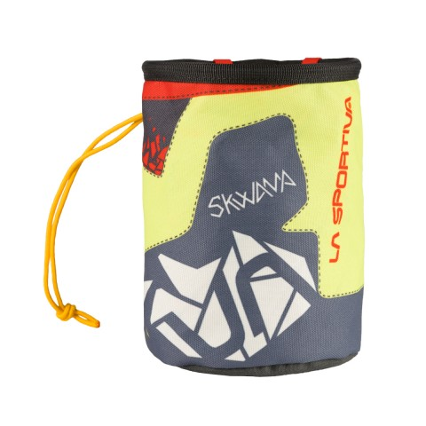 Preview of Skwama Chalk Bag