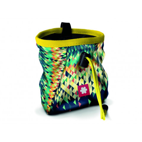 Preview of Lucky Chalk Bag